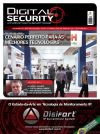 Revista Digital Security Maio 2013 edição on line